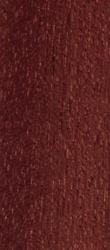 70ca7dd045745d6398d07f6356debd1e_110x250-Copia LINEA DOMINO
