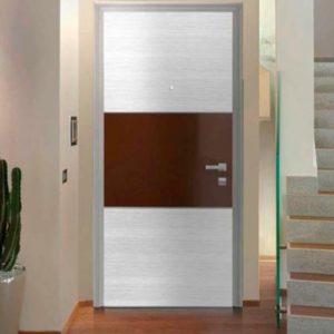 CONTEMPORARY-300x300 PORTE BLINDATE