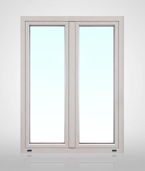 Finestre in pvc a torino - Offerte finestre in pvc ...