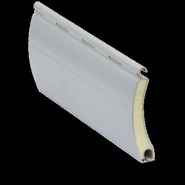 GR60-380x380 TAPPARELLE