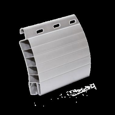PVC3-380x380 TAPPARELLE