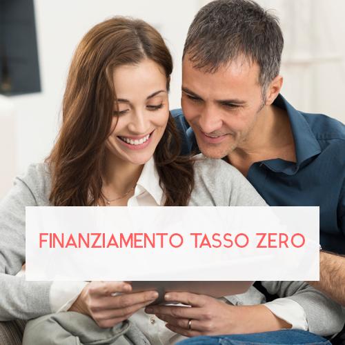 offerta-tasso-zero OFFERTE