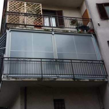 offerta-veranda-380x380 OFFERTE
