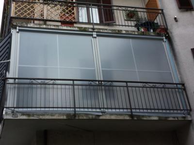 offerta-veranda-400x300 HOME