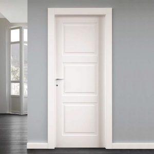 porta-interna-300x300 PORTE