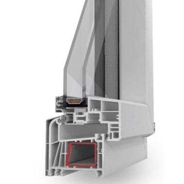 pvc_allu-380x380 PVC