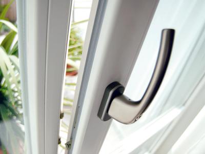 Tende porte e finestre a torino finanziamenti tasso zero - Offerte finestre in pvc ...