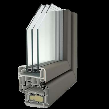serramenti-in-fibra-di-vetro-380x380 PVC
