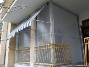 tenda-veranda-2-300x225 TENDE VERANDE