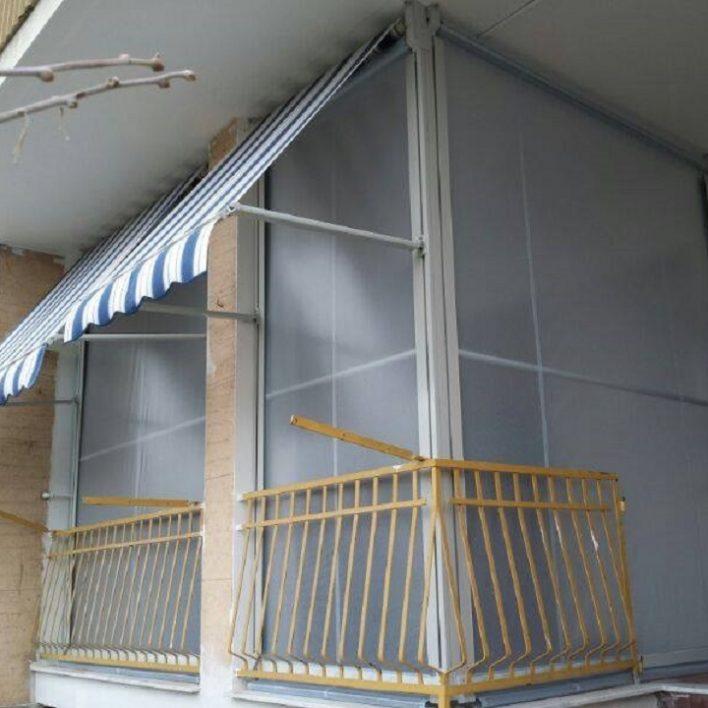 tenda-veranda-2-708x708 TENDE VERANDE