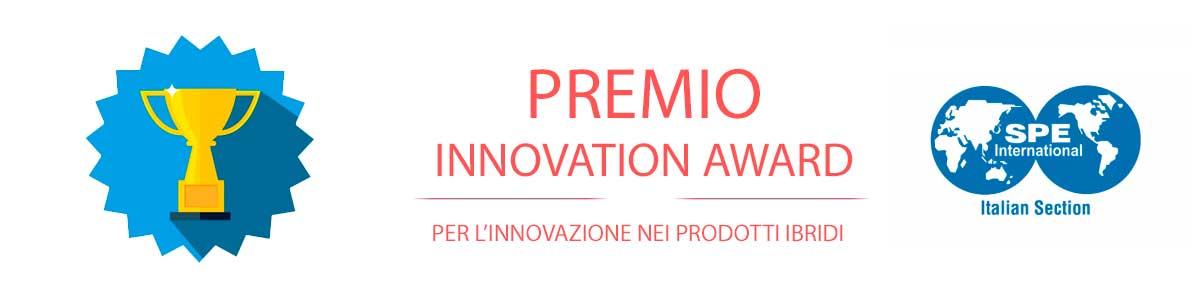innovation PVC FIBRA DI VETRO