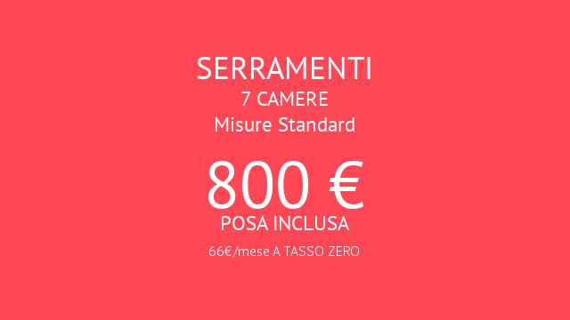 offerta_serramenti_pvc_7camere_banner_resized_1 HOME